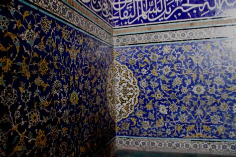 poesia persiana poesia persiana archives diruz