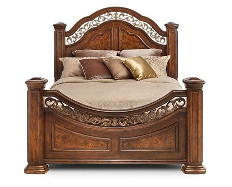 Torreon King Bedroom Set by 31 Best Master Bedroom Images On Home Ideas