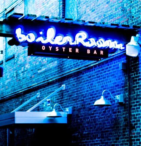 Boiler Room Kinston Nc by Pin By Aimee Schulze On Stuff I Like