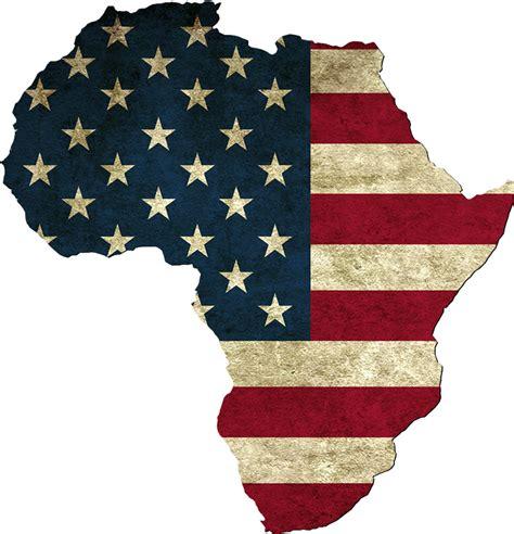 aux etats unis dafrique etats unis d 233 ploiement 233 conomique majeur en direction de l afrique