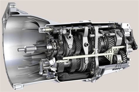 car engine repair manual 2003 audi s6 electronic toll collection 手排不死 bmw七速手排系統研發持續進行中