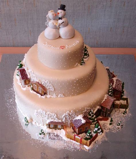 Amazing Wedding Pictures by Amazing Wedding Cakes Pictures Wallpaper Pictures