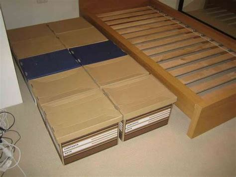 Bed In A Box Frame The Right Color For Bed Designs In Wood With Box Box Bed Frame Home Decoration Ideas