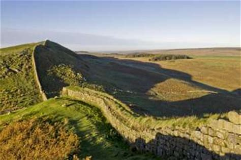 Frontier Forts hadrian s wall english heritage