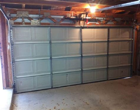 Overhead Door Grande Prairie Gallery Express Garage Door Repair