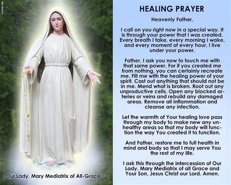 a prayer of healing and comfort 25 best ideas about prayers for healing on pinterest