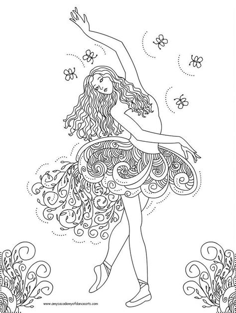Free Coloring Pages About 13 Best Images About Coloring Pages On Pinterest by Free Coloring Pages About
