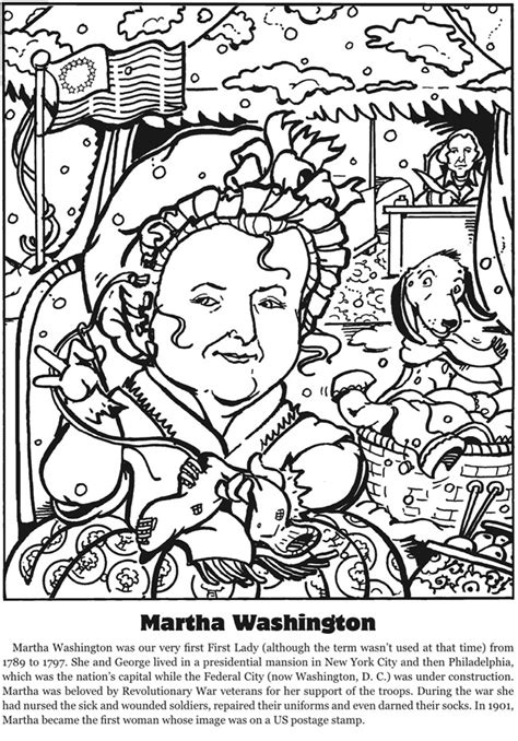 coloring pages for women s history month 24 best images about women s history month coloring pages