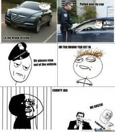 Drink Driving Meme - drunk driving by luckyskull meme center