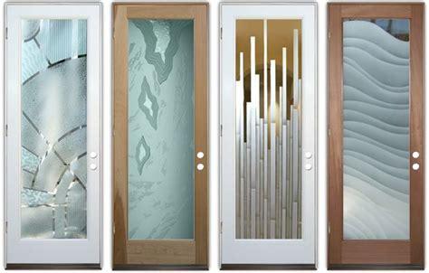 contemporary interior glass doors interior all glass doors sans soucie glass