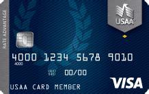 Usaa Car Rental Age Waiver Usaa Rate Advantage Visa Platinum Usaa