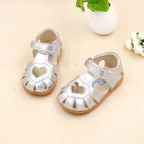 Sandal Fashion Korea 288 promotion 2016 new fashion shoes princess sandals korean summer sandals 3
