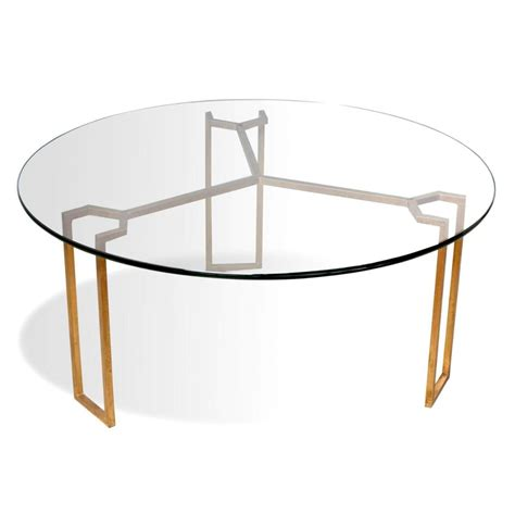 Gold Glass Top Coffee Table Glass Gold Coffee Table Coffee Table Design Ideas