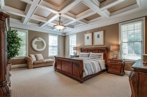 carpet designs for bedrooms 44 stylish master bedrooms with carpet