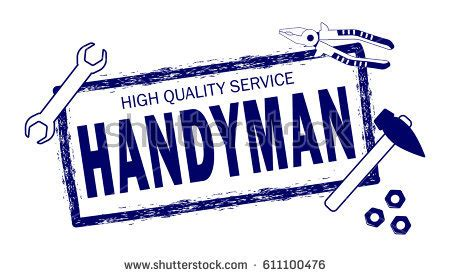 handyman stock images royalty free images amp vectors