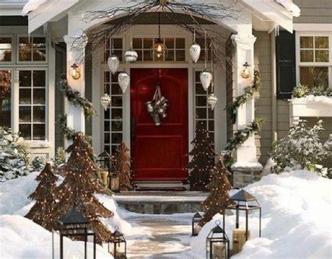 decorazioni natalizie per interni oltre 25 fantastiche idee su decorazioni natalizie da