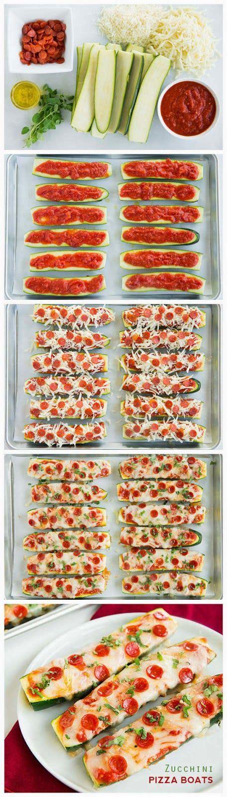 best zucchini pizza boats best 25 zucchini pizza boats ideas on pinterest carbs