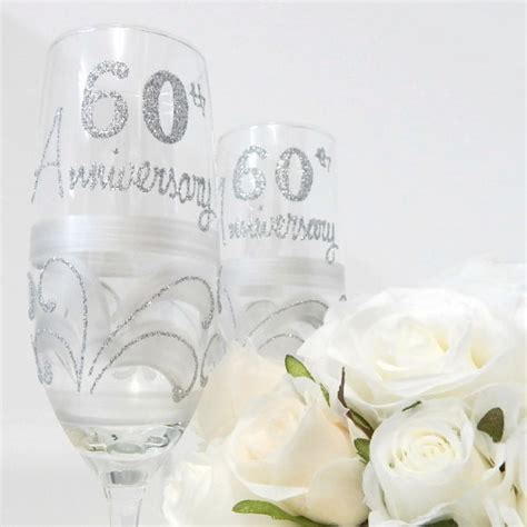 60th Wedding Anniversary by 60th Wedding Anniversary Gifts Wedding