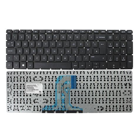 keyboard layout manager 2000 edition hp pk131em2a20 uk replacement laptop keyboard