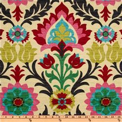horner home decor fabric waverly home decor fabric shop at fabric