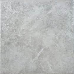 grey tiles anatolia tile stone inc lagos ceramic tile