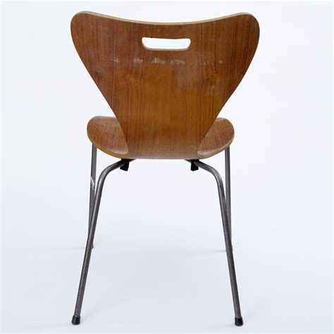 The Chair In by Christine Keeler Photograph A Modern Icon And