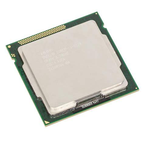 I3 2120 3 3 Ghz intel i3 2120 sr05y 3 3ghz fclga 1155 10043445