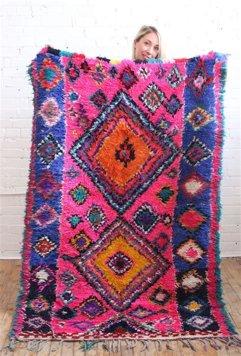 2661 Best Bohemian Decor Images On Pinterest My House Funky Rugs