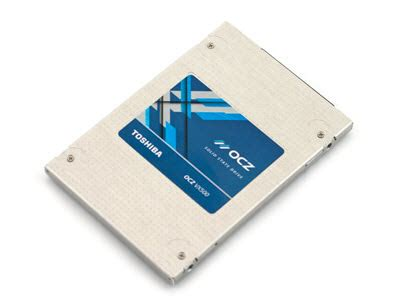 best ssd drive for macbook pro best ssds for mac upgrade macbook pro to solid state
