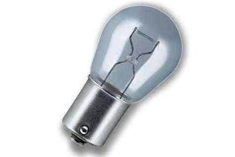 lada incandescente l 193 mpara luz intermitente l 193 mpara luz de freno l 193 mpara