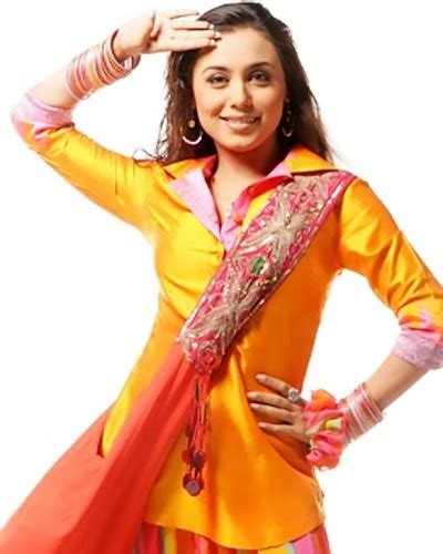 themes bollywood girl bollywood theme party ideas dress up like never before