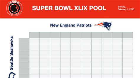 super bowl box 2015 new calendar template site
