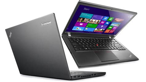 Laptop Lenovo Notebook lenovo thinkpad t440s laptop wholesale prices