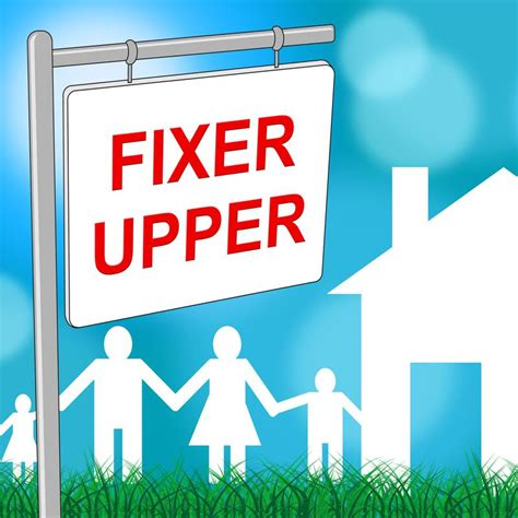 Fixer Upper Casting Call by Fixer Call 28 Images Call Of Duty Ghost Directx Error