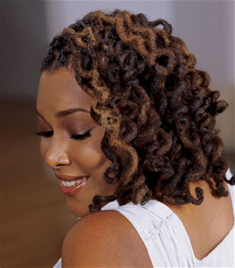 loc and twist hairstyles with color the key to locs i got bit by the loc envy bug