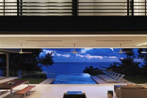 villa amanzi layout luxury villa amanzi thailand by original vision studio