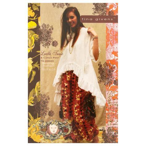 tina givens patterns tina givens patterns discount designer fabric fabric