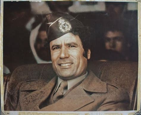 biography book on gaddafi 17 best truth images on pinterest muammar gaddafi