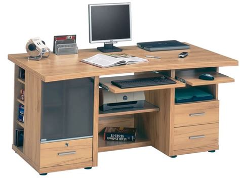 cheap home office desks uk 28 images computer desk uk