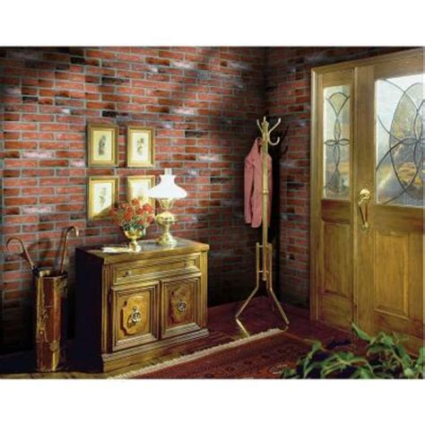 Interior Paneling Home Depot Interior Wood Wall Paneling Home Depot House Design Plans
