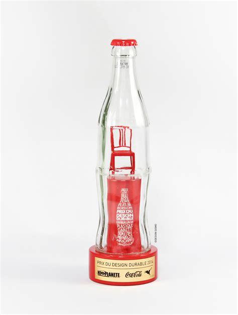 Tabouret De Bar Coca Cola by Chaise Coca Cola Gallery For Rsultat Suprieur Beau Chaise