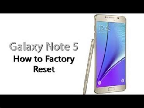 forgot pattern password on cherry mobile samsung galaxy note 5 tutorial forgot password pattern