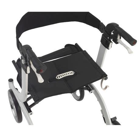 comfort and mobility drive medical comfort and mobility nitro euro style