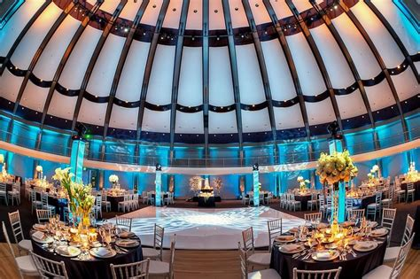 Skirball Cultural Center   Venue   Los Angeles, CA   WeddingWire