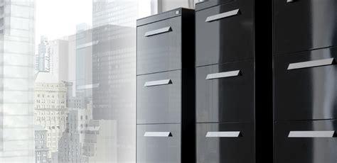 schedari per ufficio classificatori metallici e schedari per l ufficio organizzato