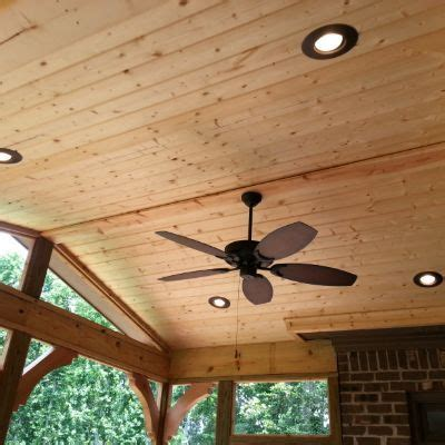 best 25 outdoor recessed lighting ideas on