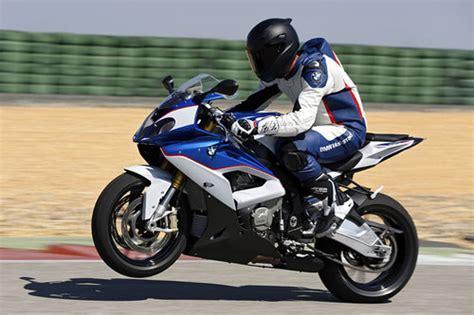 Motorrad News 5 2015 by Motorr 228 Der 2015 Alle Neuheiten News Motorrad