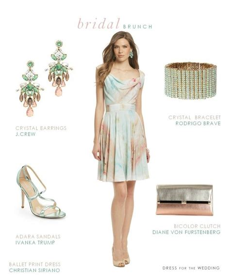 253 best images about shower or rehearsal dinner dresses