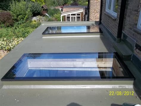 natural light skylight company 75 best images about architecture skylights and glass on