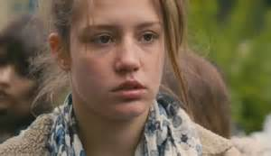 film blue is the warmest colour trailer critics choice movie awards 2014 adele exarchopoulos 20